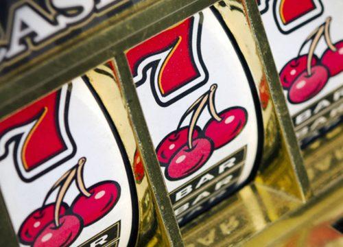 agen casino online Indonesia
