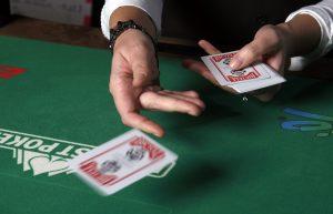 poker qq apk