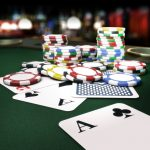 situs online poker terbaik