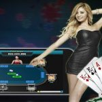 situs poker idn terbaru